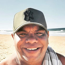 sunshine coast disability support robert